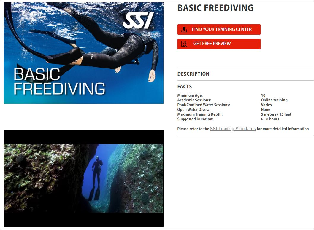 Phuket dive center with CMAS PADI SSI Freediving courses, dive training courses for beginner-diver, Openwater Diver, Advanced Diver, Rescue Diver, Master Scuba Diver, Divemaster up to Instructor